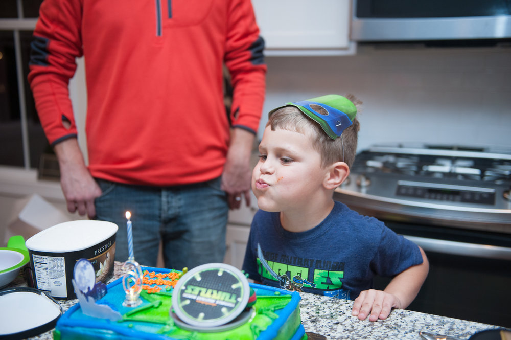 20161204 Jacob6thBday 075 kc.jpg
