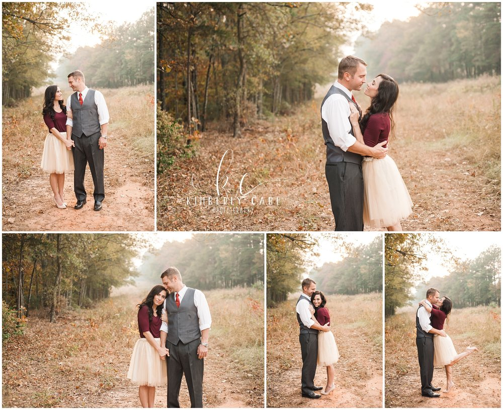 Greenville couples photographer