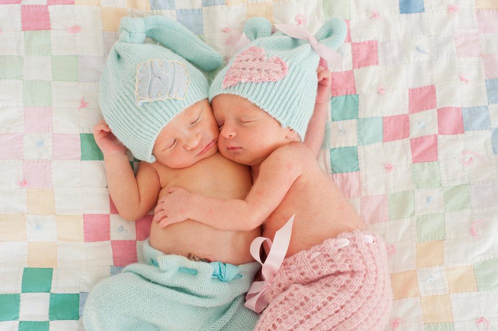 20141212 Twins 065-kc.jpg
