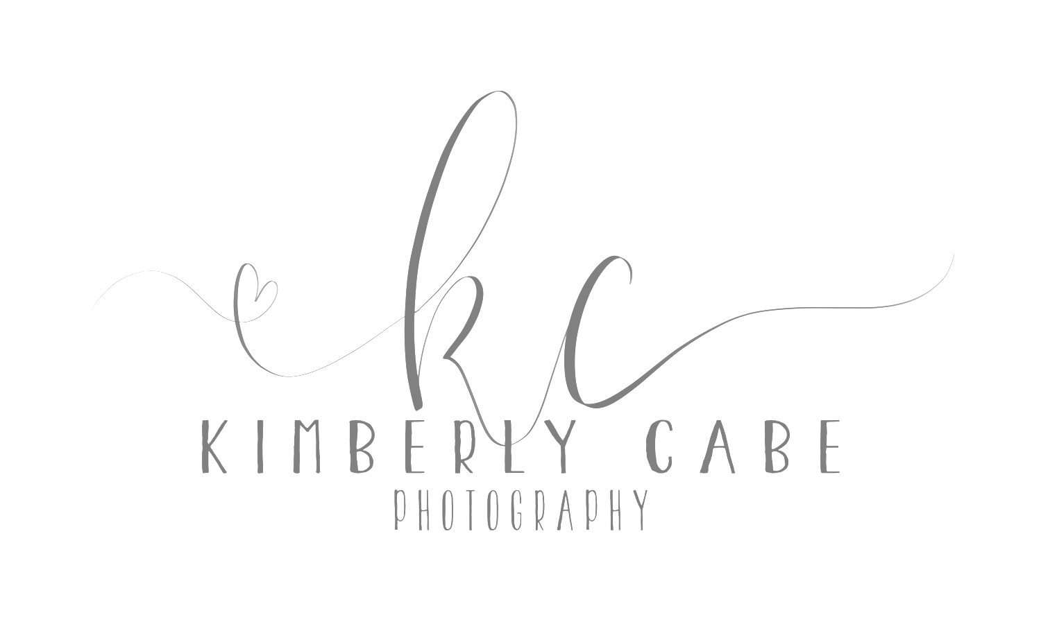 Kimberly Cabe Photography