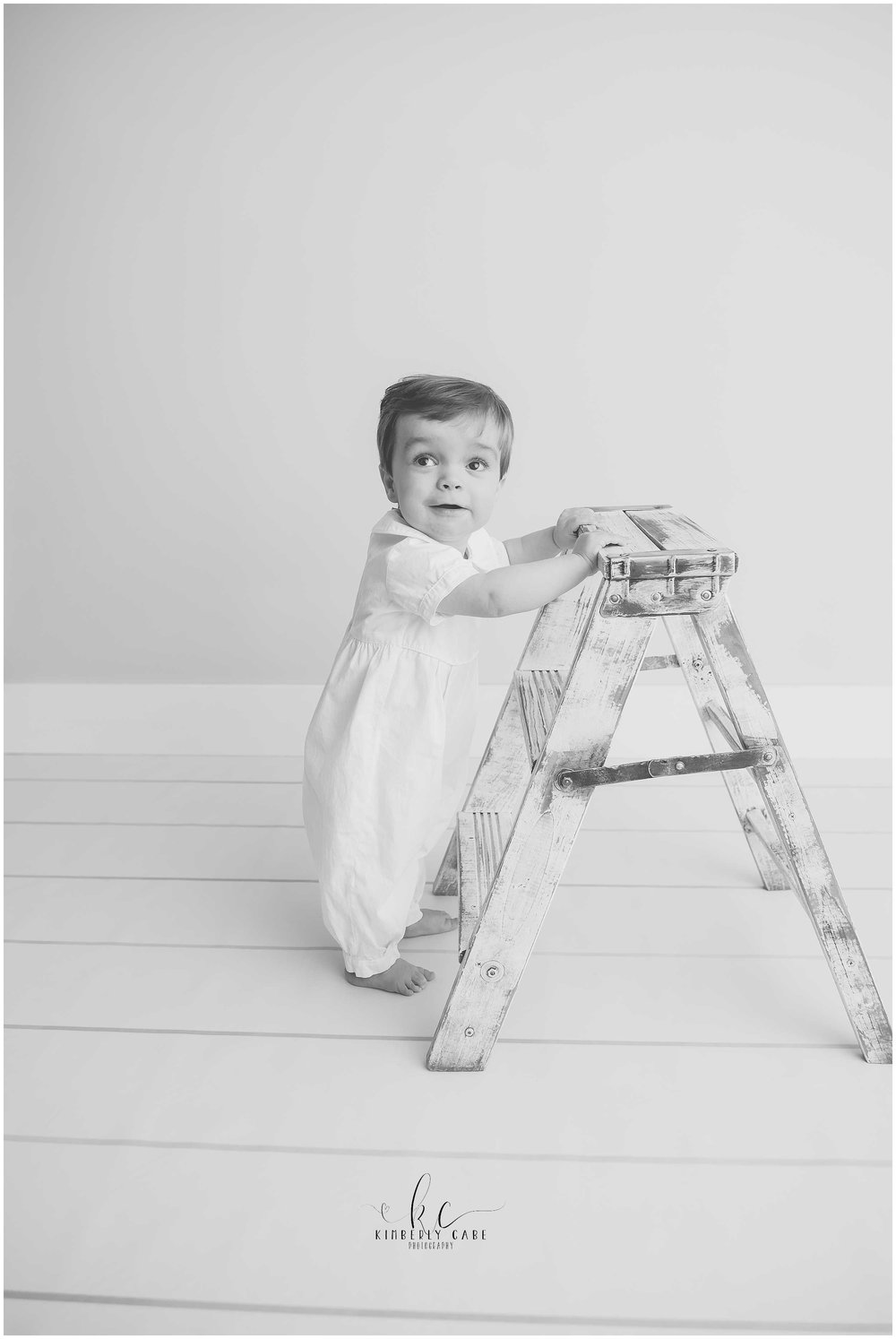 upstate South carolina baby photographer