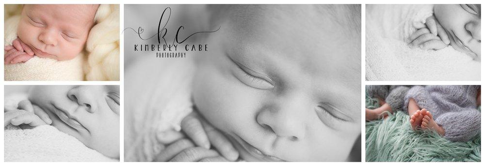 newborn photography greenville south carolina