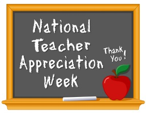National-Teacher-Appreciation-Day-2014.jpg