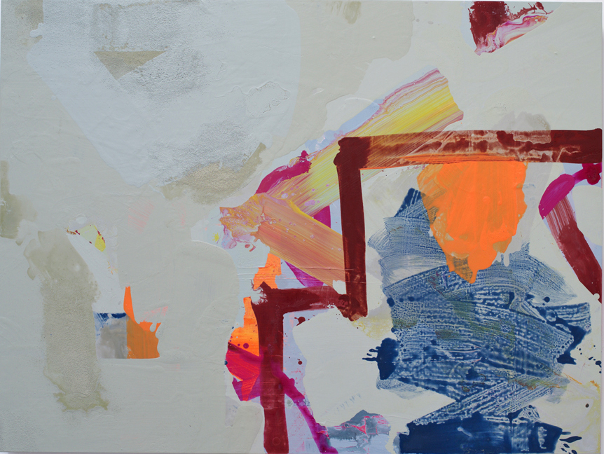'Mondelez' - £1950