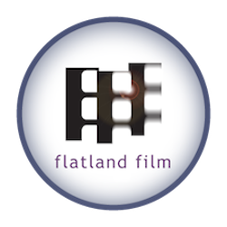 The 10th Annual Flatland Film Festival opened here in Lubbock this week and offers another great year of films outside the realm of multiplexes and ...