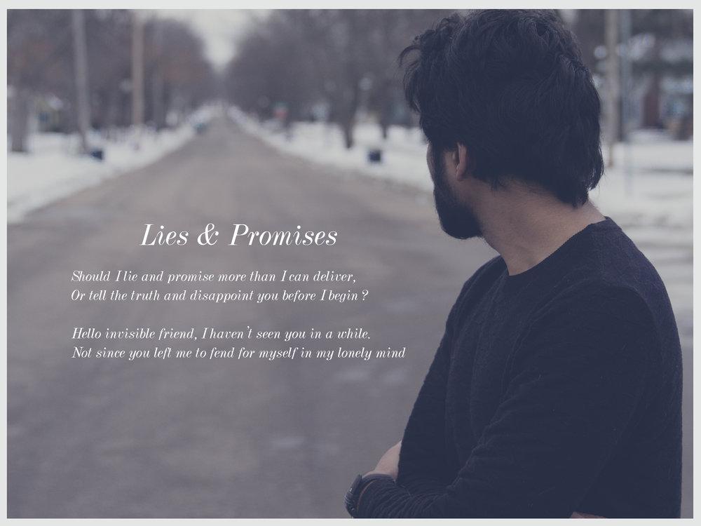 ShortRound_DesperateTimes_Inlay_Lies & Promises.jpg