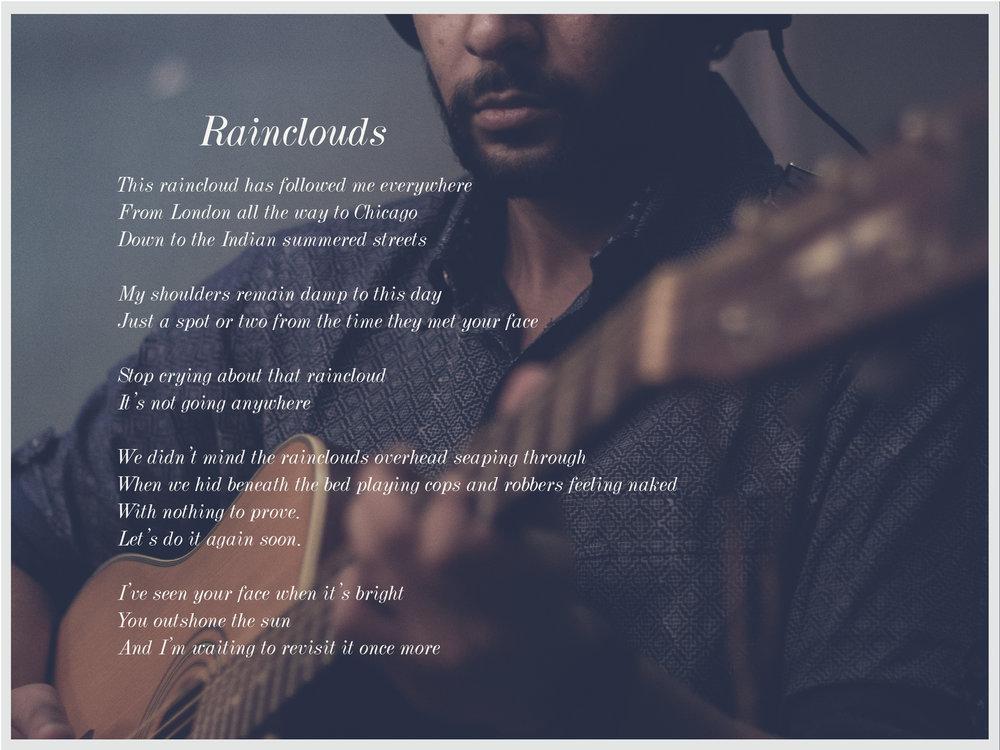 ShortRound_DesperateTimes_Inlay_Rainclouds.jpg
