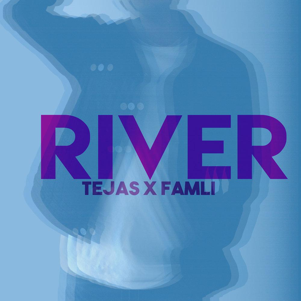 River_Album_Art_Large_05.jpg
