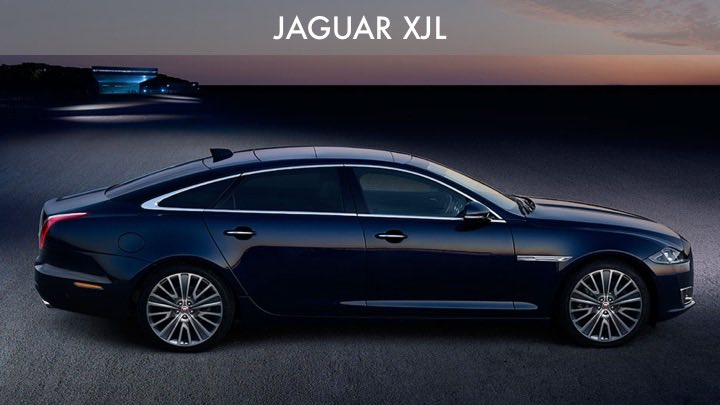 Luxury-in-motion-chauffeur-service-surrey-jaguar-xjl-home-page-image.jpg