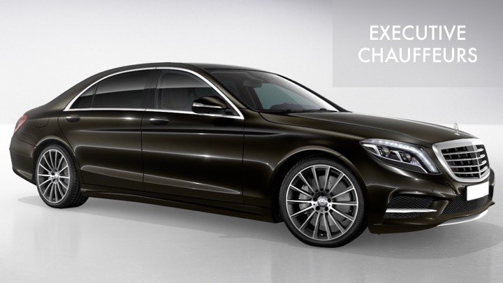 Luxury-in-motion-chauffeur-service-surrey-executive-chauffeurs-home-page-image.jpg