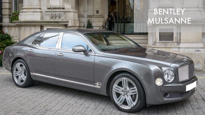 Luxury-in-motion-chauffeur-service-surrey-bentley-mulsanne-home-page-image.jpg