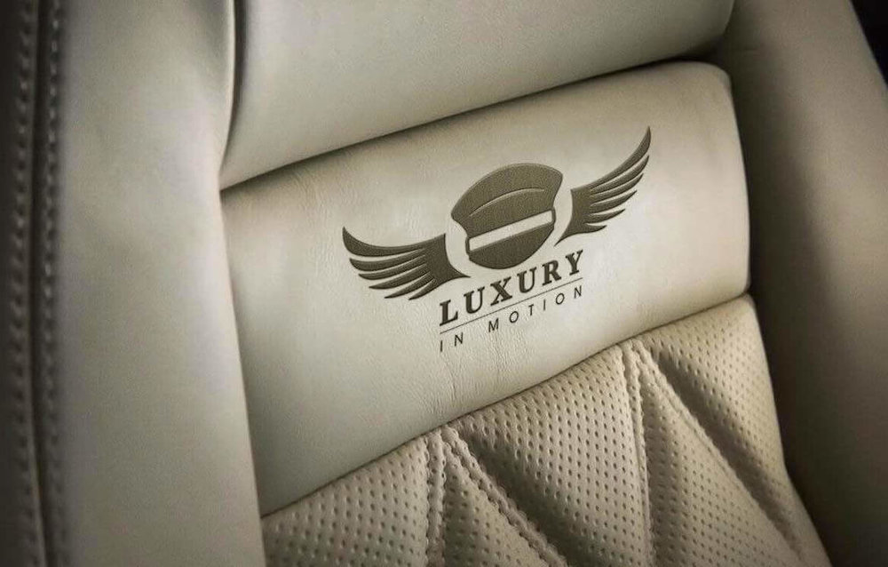 Luxury-in-Motion-Chauffeur-Service-Surrey-Leather-Seat-Logo-Home-Page.jpg