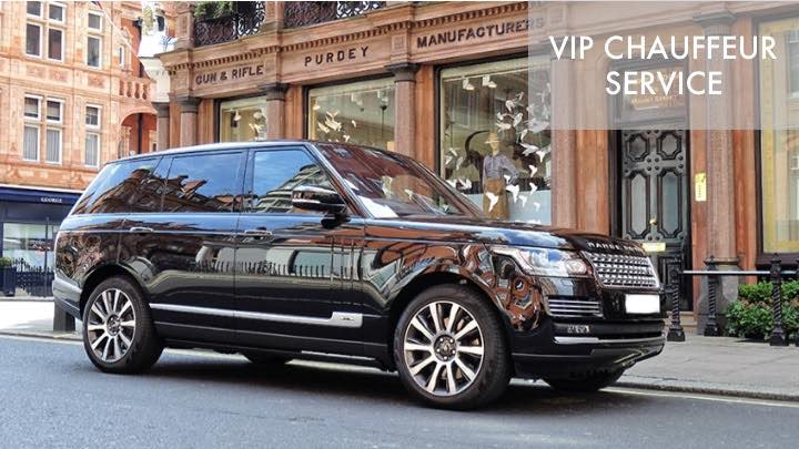 Luxury-in-motion-chauffeur-service-surrey-executive-chauffeur-service-page-image-2.jpg