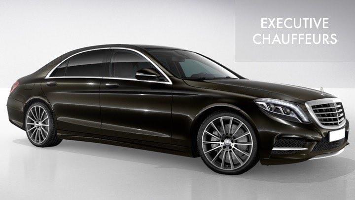 Luxury-in-motion-chauffeur-service-surrey-executive-chauffeurs-executive-chauffeur-service-page-image-4.jpg