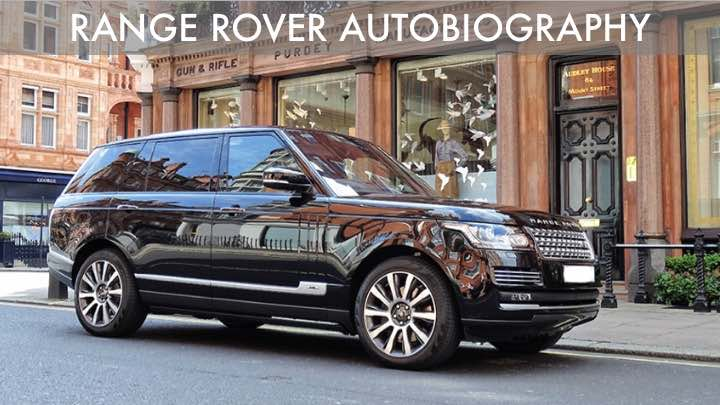 Luxury-in-motion-chauffeur-service-surrey-range-rover-autobiography-executive-chauffeur-service-page-fleet-image-3.jpg