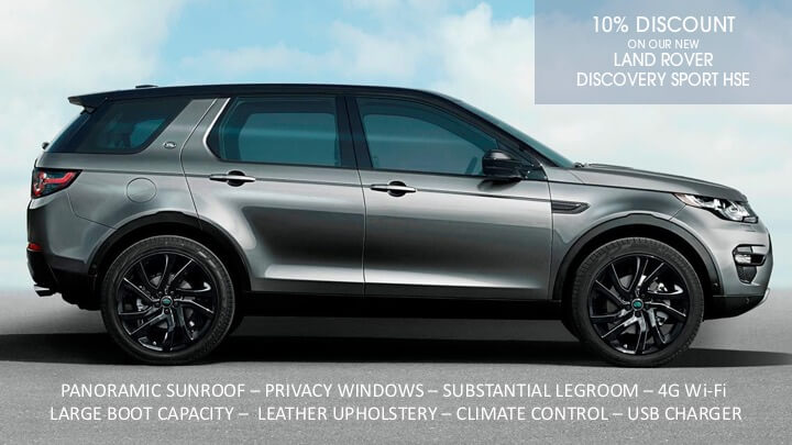 Luxury-in-Motion-Chauffeur-Service-Surrey-Land-Rover-Discovery-Sport-10-Percent-Discount-Promotion-Airport-Chauffeur-Service-Page.jpg