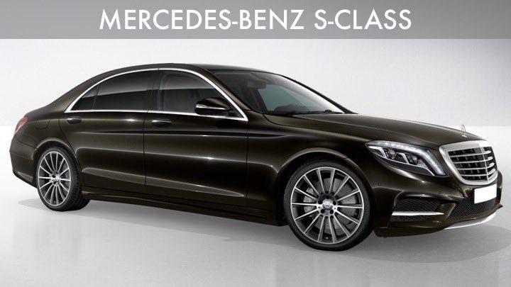Luxury-in-motion-chauffeur-service-surrey-mercedes-benz-s-class-airport-chauffeur-service-page-fleet-image-2.jpg