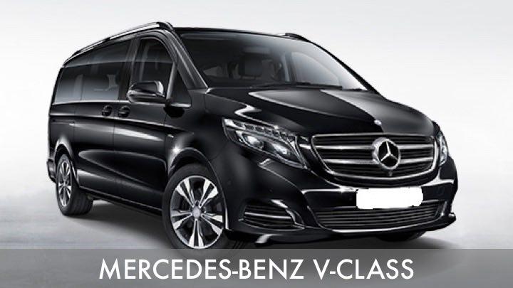 Luxury-in-motion-chauffeur-service-surrey-mercedes-benz-v-class-airport-chauffeur-service-page-fleet-image-8.jpg