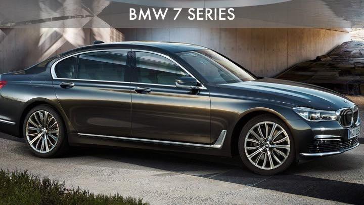 Luxury-in-motion-chauffeur-service-surrey-bmw-7-series-airport-chauffeur-service-page-fleet-image-11.jpg