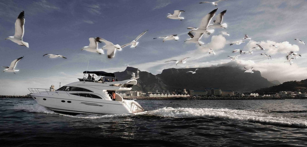 Luxury-in-motion-chauffeur-service-surrey-seaport-chauffeur-service-yacht-image.jpg