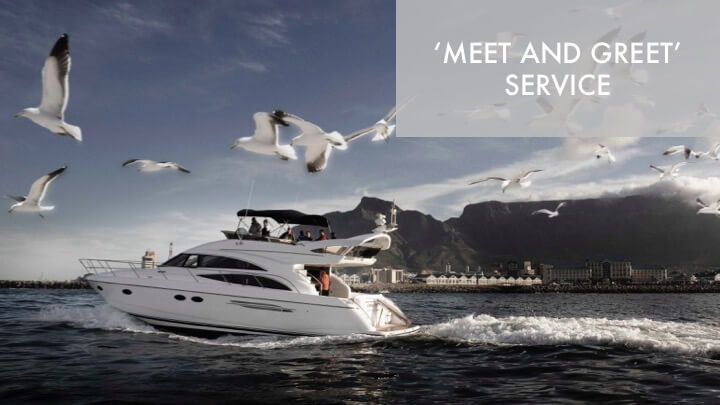 Luxury-in-motion-chauffeur-service-surrey-seaport-transfers-meet-and-greet-service.jpg
