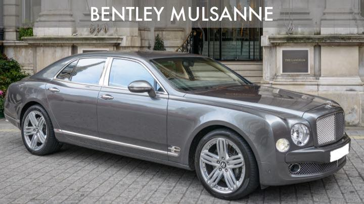 Luxury-in-motion-chauffeur-service-surrey-bentley-mulsanne-seaport-chauffeur-service-page-fleet-image-5.jpg