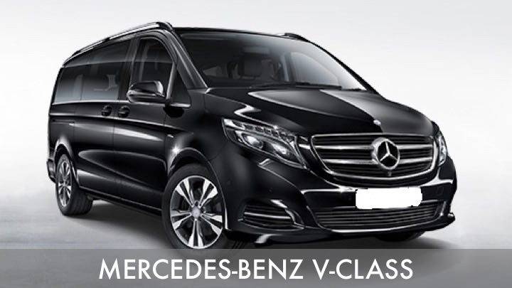 Luxury-in-motion-chauffeur-service-surrey-mercedes-benz-v-class-seaport-chauffeur-service-page-fleet-image-8.jpg