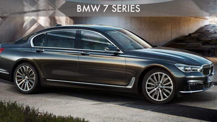 Luxury-in-motion-chauffeur-service-surrey-bmw-7-series-seaport-chauffeur-service-page-fleet-image-11.jpg