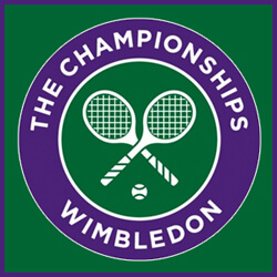 Luxury-in-motion-event-chauffeur-service-the-championships-wimbledon-image.jpg