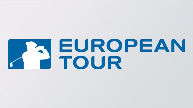 Luxury-in-motion-event-chauffeur-service-european-tour-image.jpg