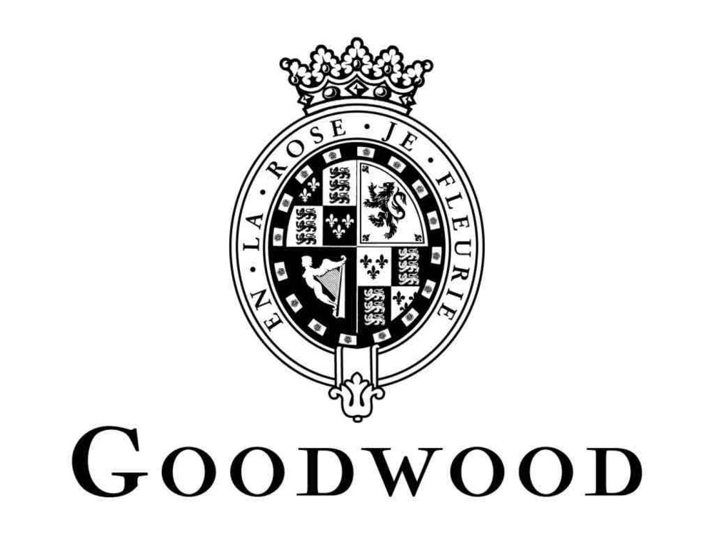 Goodwood Festival of Speed (12-15 July 2018)  Qatar Goodwood Festival (31 July-4 August 2018)  Goodwood Revival (7-9 September 2018)