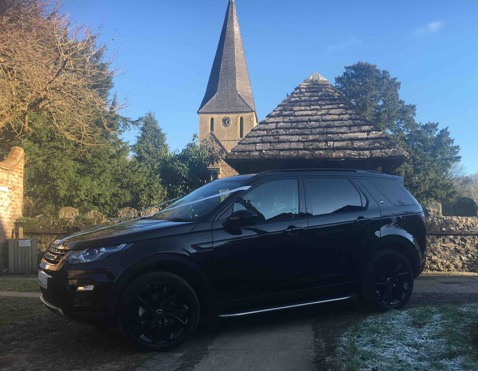 Luxury-in-motion-chauffeur-driven-wedding-car-hire-surrey-land-rover-discovery-sport-1.jpg