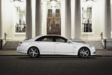 Luxury-in-motion-chauffeur-driven-wedding-car-hire-surrey-white-mercedes-benz-s-class copy.jpg
