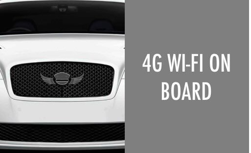 Luxury-in-motion-chauffeur-service-surrey-about-us-4g-wi-fi-on-board.jpg