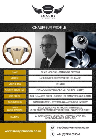 Luxury-in-motion-chauffeur-service-surrey-about-us-chauffeur-profiles-managing-director-grant-nicholas.jpg