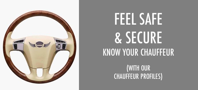 Luxury-in-motion-chauffeur-service-surrey-about-us-chauffeur-profiles-safe-and-secure-know-your-chauffeur.jpg