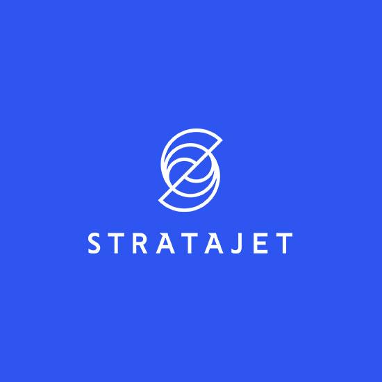 Stratajet Private Jet Charters
