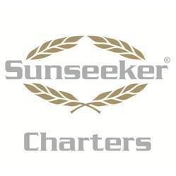 Sunseeker Yacht Charters
