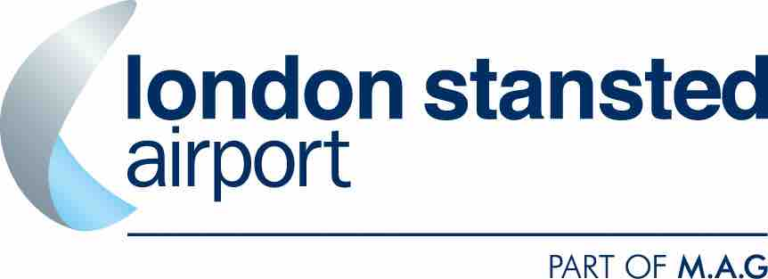 London Stansted Airport Flight Information