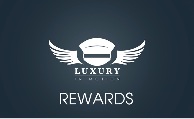 Luxury-in-motion-chauffeur-service-surrey-our-benefits-rewards-image.jpg