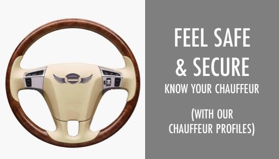 Luxury-in-motion-chauffeur-service-surrey-benefits-safe-and-secure-service.jpg