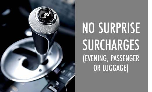 Luxury-in-motion-chauffeur-service-surrey-benefits-no-surprise-surcharges.jpg