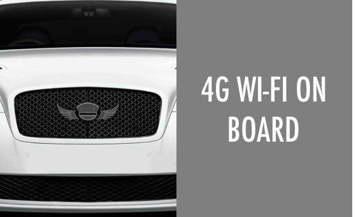 Luxury-in-motion-chauffeur-service-surrey-benefits-4g-wi-fi-on-board.jpg