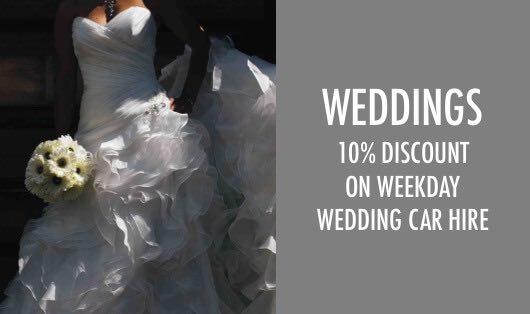 Luxury-in-motion-chauffeur-service-surrey-benefits-10-percent-weekday-discount-wedding-car-hire.jpg
