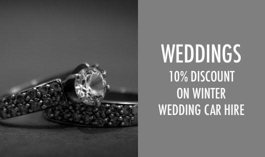 Luxury-in-motion-chauffeur-service-surrey-benefits-winter-discount-wedding-car-hire.jpg