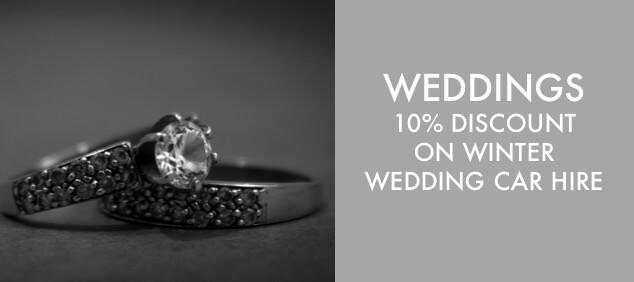 Luxury-in-motion-hampshire-wedding-car-hire-winter-discount.jpg