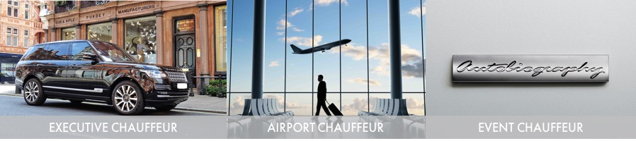 Luxury-in-motion-chauffeur-service-surrey-range-rover-autiobiography-executive-event-airport-chauffeur.jpg