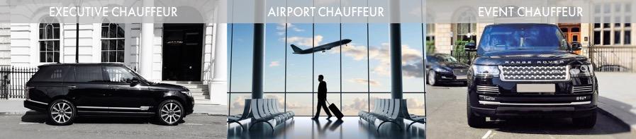 Luxury-in-motion-chauffeur-service-surrey-range-rover-vogue-executive-event-airport-chauffeur.jpg