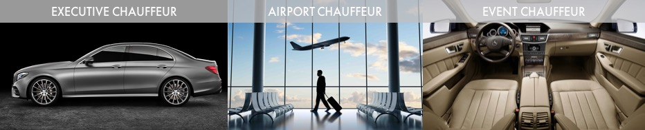 Luxury-in-motion-chauffeur-service-surrey-mercedes-benz-s-class-executive-event-airport-chauffeur.jpg