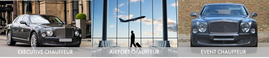 Luxury-in-motion-chauffeur-service-surrey-our-vehicles-bentley-mulsanne-executive-event-airport-chauffeur-image.jpg